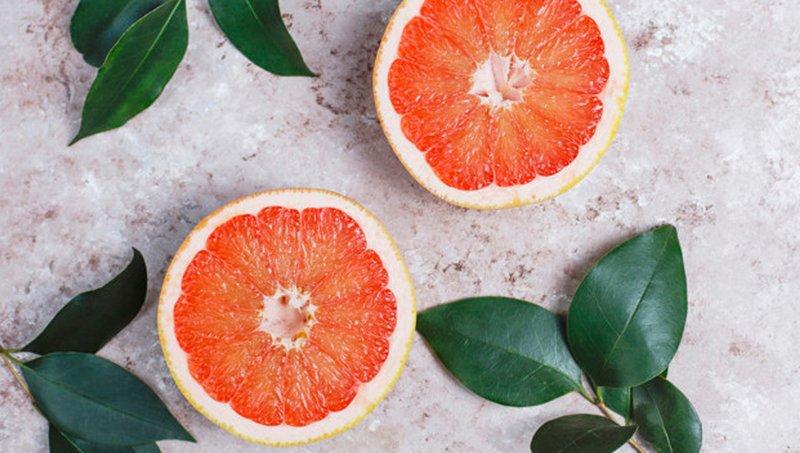 5 Manfaat Jeruk Limau Gedang (Grapefruit) Untuk Anak 2.jpg