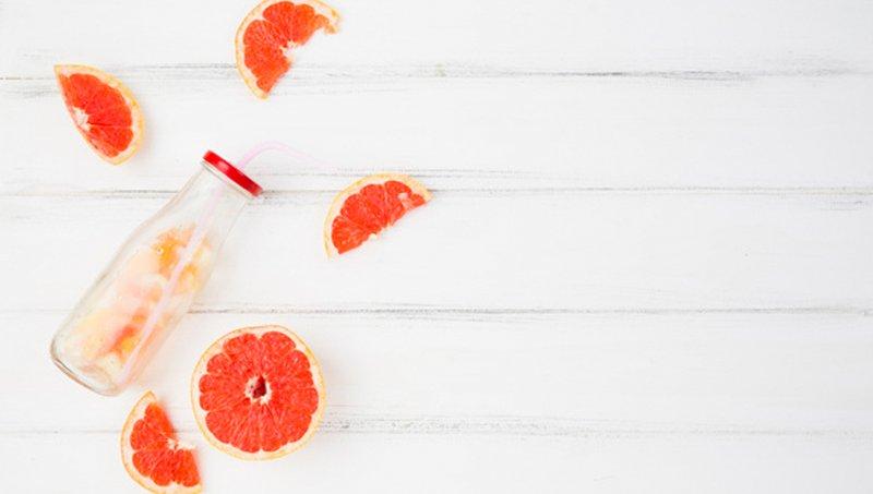 5 Manfaat Jeruk Limau Gedang (Grapefruit) Untuk Anak 5.jpg