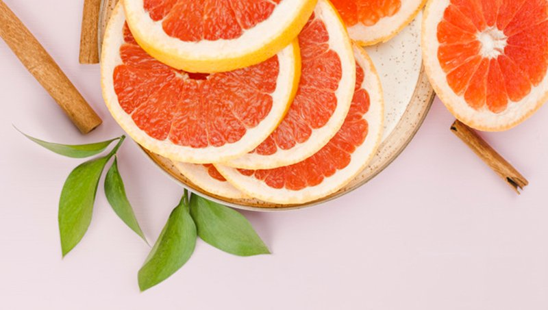 5 Manfaat Jeruk Limau Gedang (Grapefruit) Untuk Anak 3.jpg