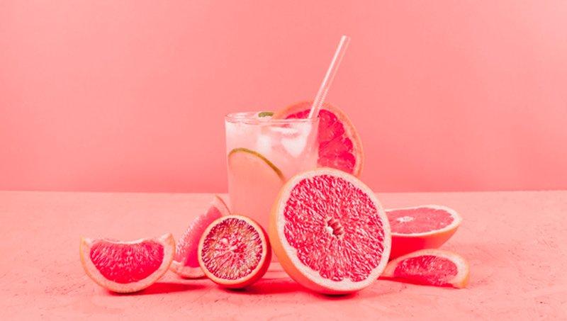 5 Manfaat Jeruk Limau Gedang (Grapefruit) Untuk Anak 4.jpg