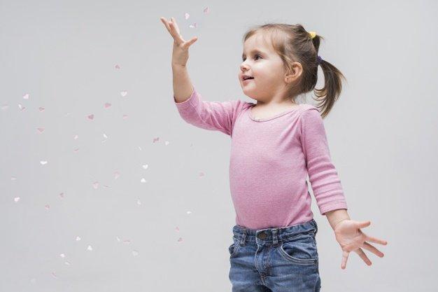 5 Manfaat Kurma untuk Anak-anak 2.jpg