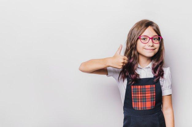 5 Manfaat Kurma untuk Anak-anak 4.jpg