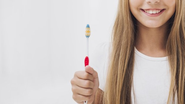 5 Manfaat Kurma untuk Anak-anak 5.jpg