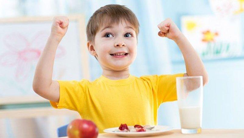 5 Manfaat Makan Siang Sehat Untuk Anak Sekolah 5.jpg