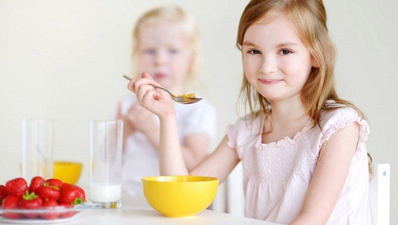 5 Manfaat Makan Siang Sehat Untuk Anak Sekolah 3.jpg