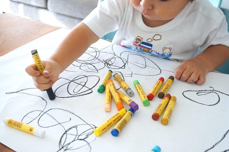 5 Manfaat Memberi Mainan Edukasi Bagi Anak 1.jpg