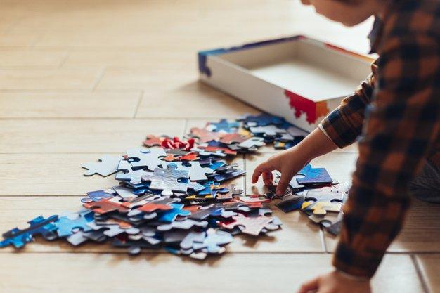 5 Manfaat Memberi Mainan Edukasi Bagi Anak 2.jpg