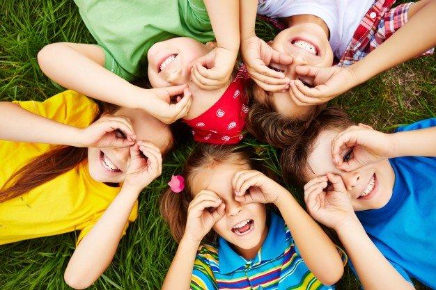 5 Manfaat Memberi Mainan Edukasi Bagi Anak 4.jpg