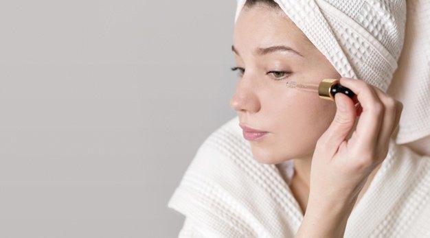 5 Manfaat Memijat Wajah yang Perlu Diketahui-4.jpg
