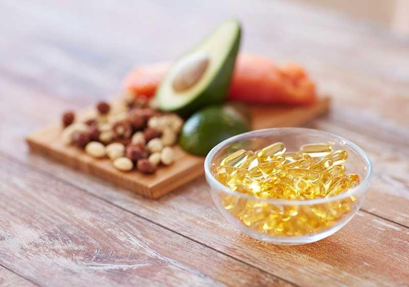 5 Manfaat Minyak Ikan untuk Kesehatan Bayi -5.jpg