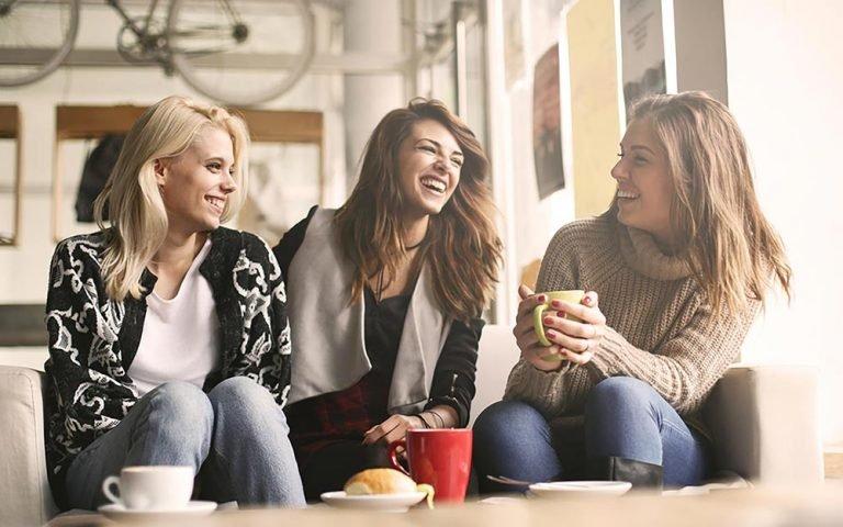 5 Manfaat Serai untuk Kesehatan Tubuh - 3 Meningkatkan Kesehatan Mental.jpg
