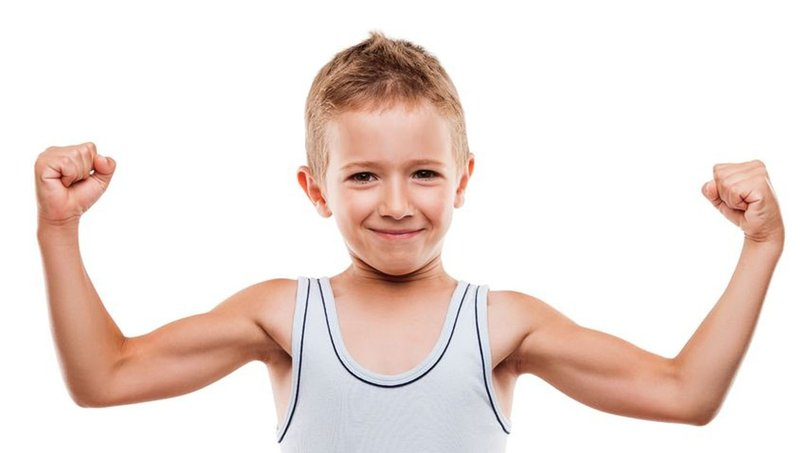 5 Manfaat Zinc Untuk Tubuh Dan Perkembangan Anak 4.jpg