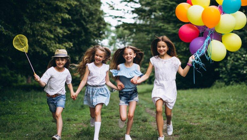 5 Masalah Kulit Anak Di Musim Kemarau Dan Pencegahannya 1.jpg