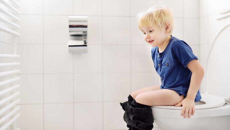5 Masalah Penis Pada Anak Laki-Laki Dan Cara Mengatasinya 4.jpg