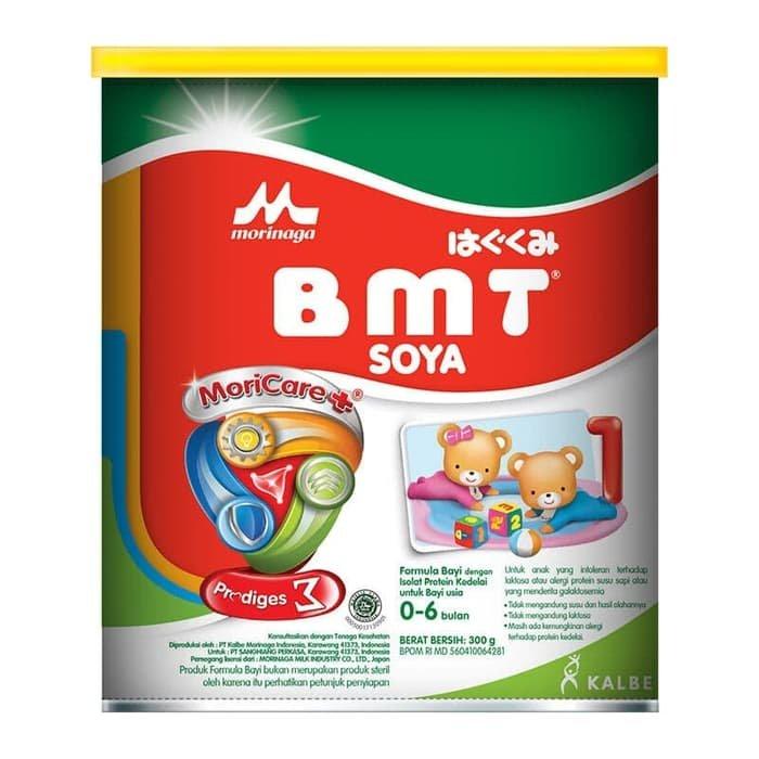 5 Merk Susu Formula untuk Bayi Alergi Susu Sapi -3.jpg