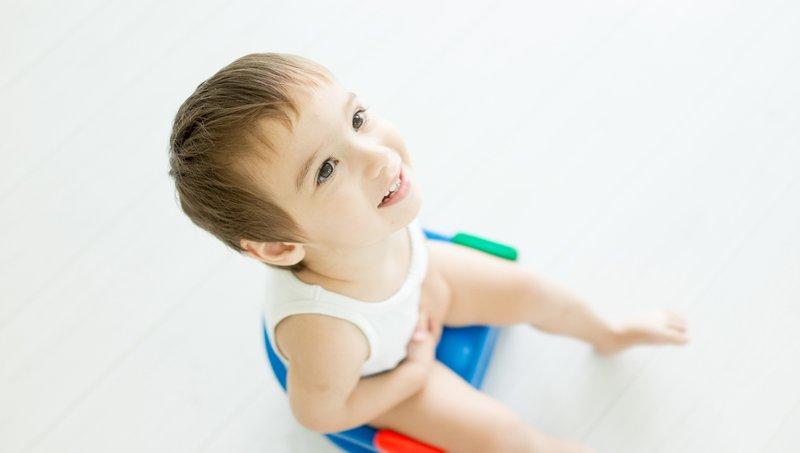 5 Metode Sunat Anak Laki-Laki, Mana Yang Paling Tepat Untuk Si Kecil 3.jpg