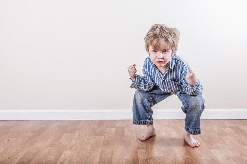 5 Mitos dan Fakta tentang Anak ADHD 1.jpg