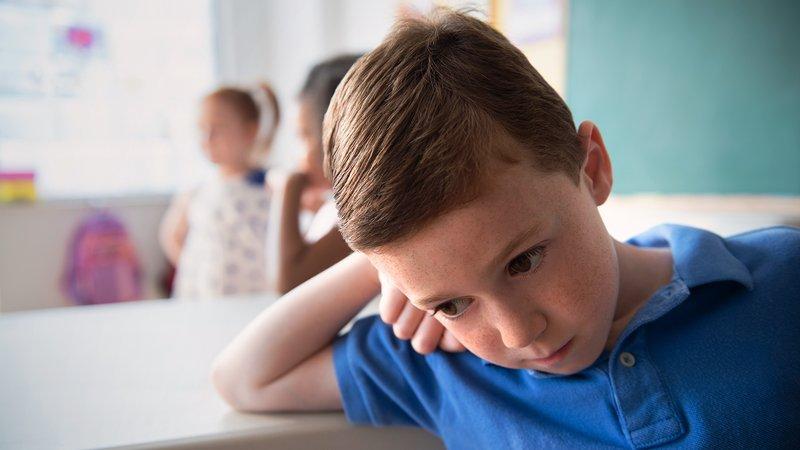 5 Mitos dan Fakta tentang Anak ADHD 2.jpg