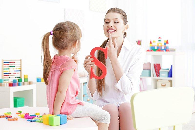 5 Mitos dan Fakta tentang Anak ADHD 4.jpg