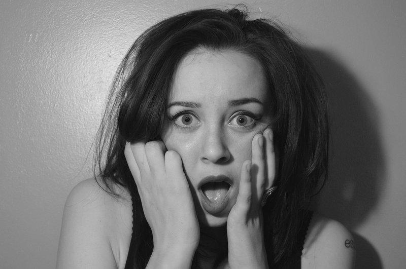 5 Mitos tentang Penyakit Menular Seksual 3.jpg