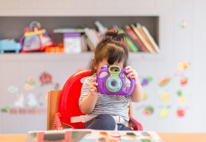 5 Penyebab Anak Mengalami Masalah Perkembangan Bahasa 1.jpg