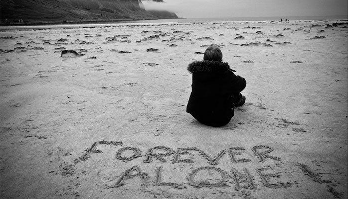 5 Penyebab Anda Merasa Sendirian dalam Hubungan 1.jpg