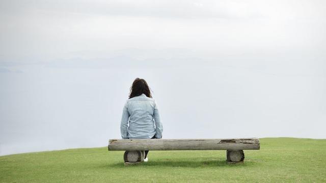 5 Penyebab Anda Merasa Sendirian dalam Hubungan 3.jpg