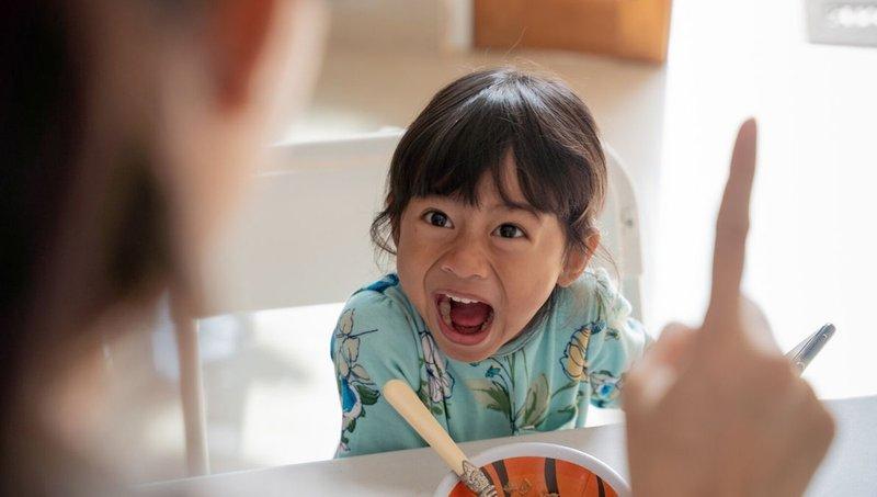 5 Penyebab Masalah Perilaku Pada Anak 1.jpg