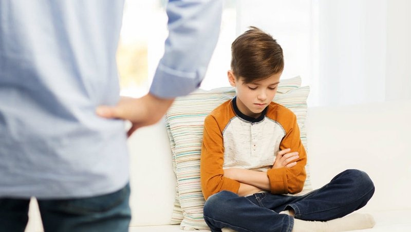 5 Penyebab Masalah Perilaku Pada Anak 2.jpg