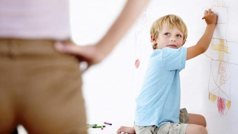 5 Penyebab Masalah Perilaku Pada Anak 4.jpg
