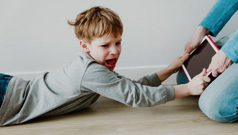 5 Penyebab Masalah Perilaku Pada Anak 5.jpg
