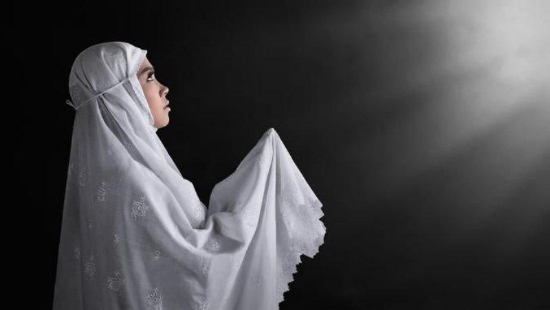 5 Penyebab Susah Hamil Menurut Pandangan Islam