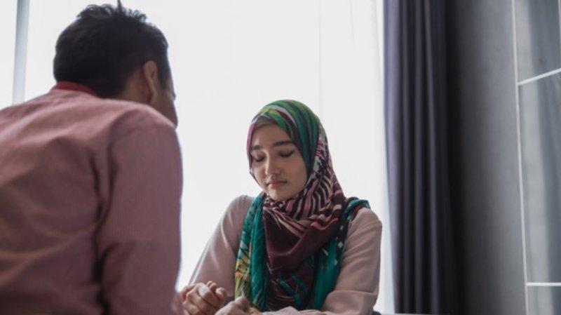 5 Kewajiban Istri Terhadap Suami -1