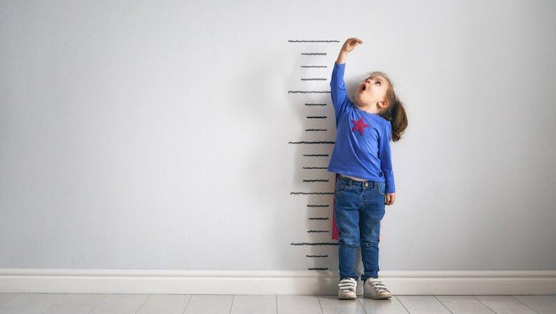 5 Peran Zinc Bagi Tubuh Anak, Penting Untuk Kesehatan! 1.jpeg