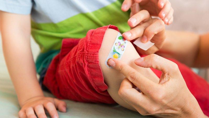 5 Peran Zinc Bagi Tubuh Anak, Penting Untuk Kesehatan! 4.jpg