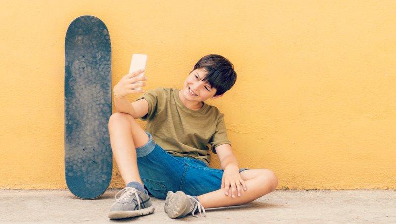 5 Peran Zinc Bagi Tubuh Anak, Penting Untuk Kesehatan! 5.jpg