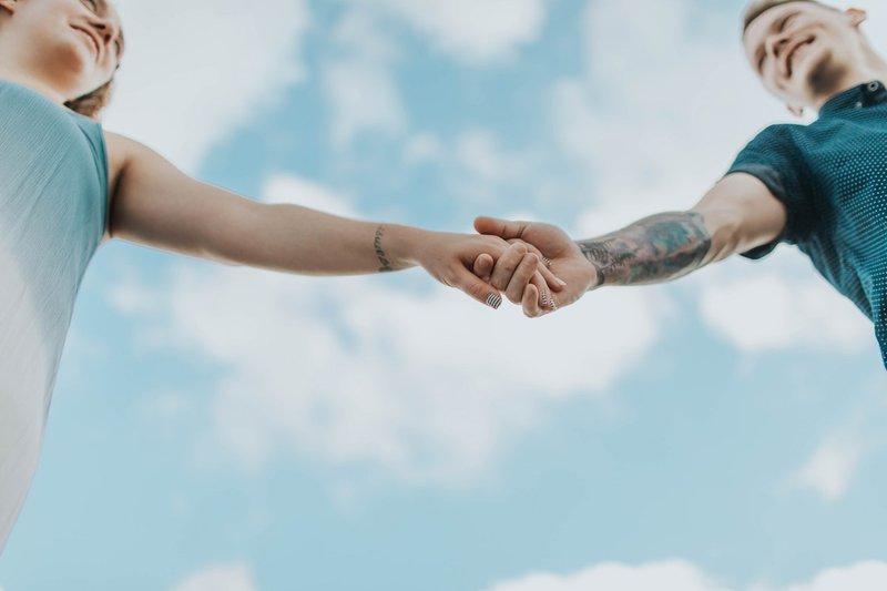5 Perbedaan Cinta dan Nafsu 3.jpg