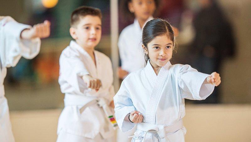 5 Pilihan Aktivitas Esktrakurikuler Terbaik Untuk Anak ADHD 1.jpg