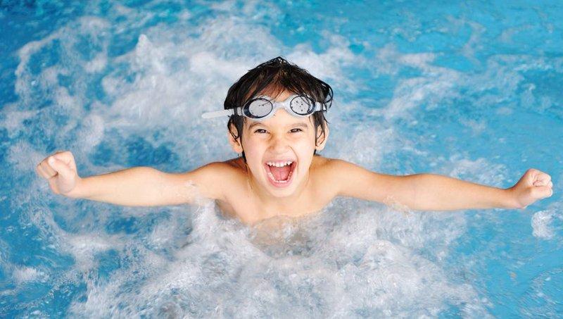 5 Pilihan Aktivitas Esktrakurikuler Terbaik Untuk Anak ADHD 3.jpg