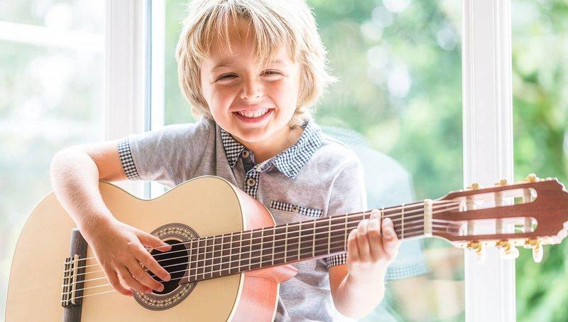 5 Pilihan Aktivitas Esktrakurikuler Terbaik Untuk Anak ADHD 4.jpg
