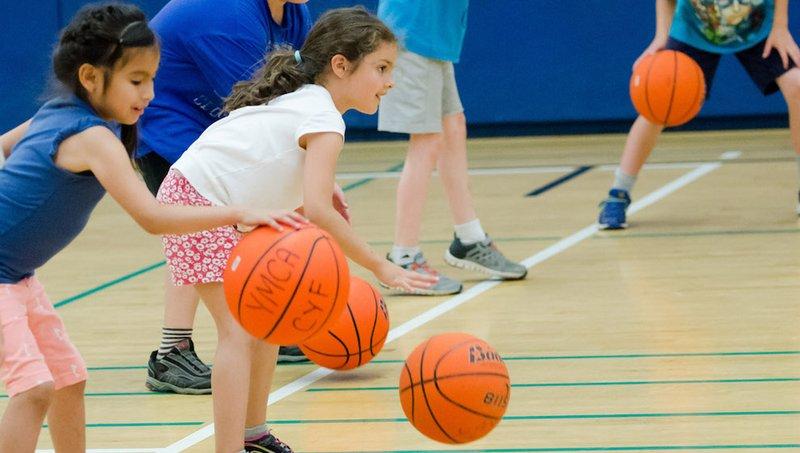 5 Pilihan Aktivitas Esktrakurikuler Terbaik Untuk Anak ADHD 2.jpg