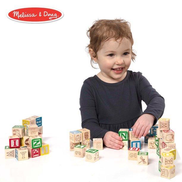 5 Pilihan Mainan Edukasi untuk Anak Usia 2 Tahun 1.jpeg