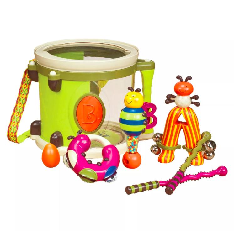 5 Pilihan Mainan Edukasi untuk Anak Usia 2 Tahun 5.png