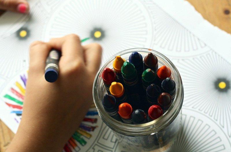 5 Pilihan Mainan Edukasi untuk Anak Usia 5 Tahun 3.jpg