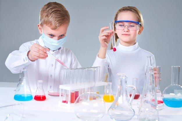 5 Pilihan Mainan Edukasi untuk Anak Usia 5 Tahun 5.jpg