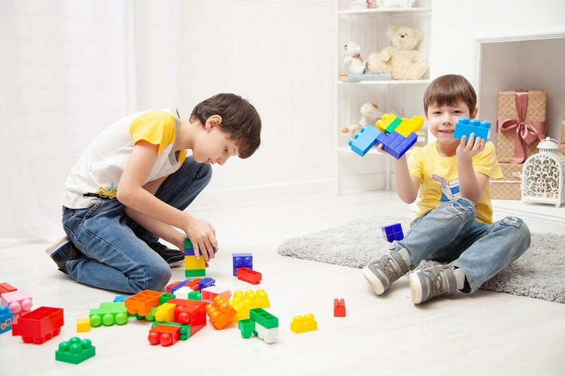 5 Pilihan Mainan Edukasi untuk Anak Usia 5 Tahun 2.jpg