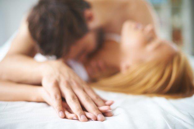 Bisakah Hamil Apabila Sperma Sering Tumpah Setelah Berhubungan?
