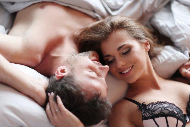 5 Posisi Seks yang Bisa Memudahkan Wanita Orgasme 3.jpg