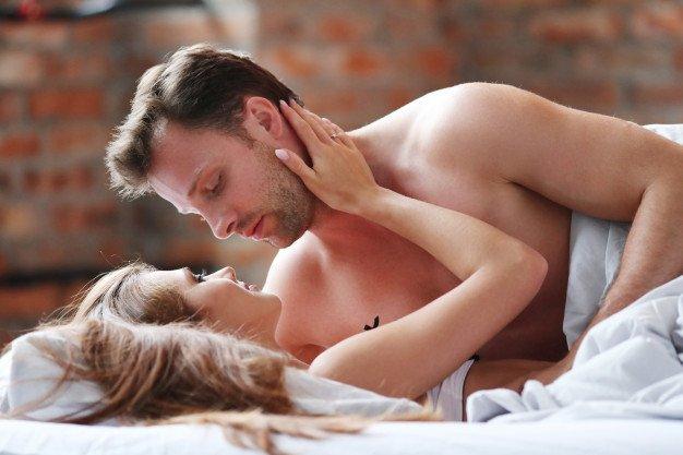 5 Posisi Seks yang Bisa Memudahkan Wanita Orgasme 2.jpg