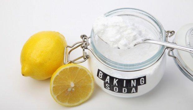 5 Racikan Alami Baking Soda untuk Putihkan Ketiak.jpg